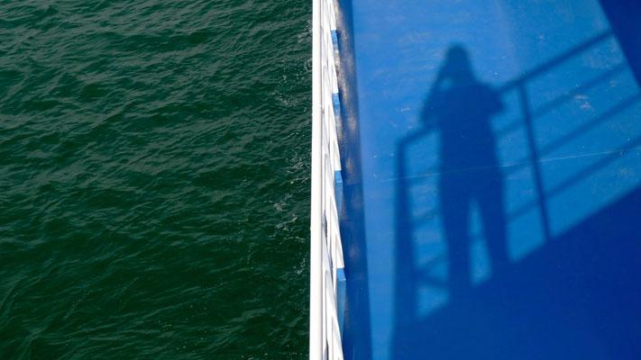 Silohuette Alain, Ferry Port de Perama: Ile Salamina, Athens, Greece,  Gr,  P1110160.JPG.jpg