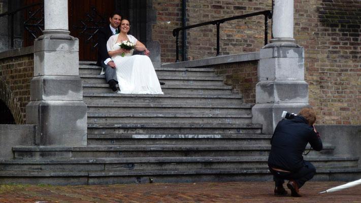Photographe de mariage, The Binnenhof in The Hague, Netherlands, Nl,P1010782.JPG (1).jpg