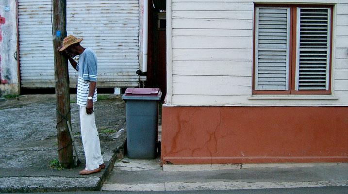 Ebriété, Le Saint Esprit, Martinique.JPG
