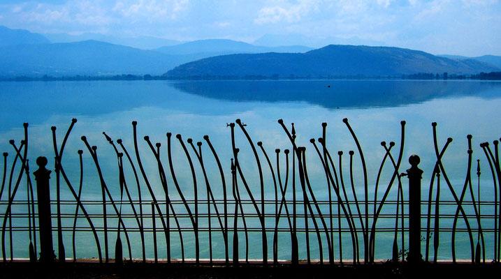 Lac Iaonnina, Grèce,8945.JPG