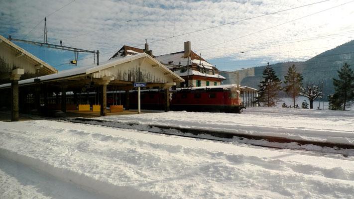 Gare de Vallorbe, Suisse, Ch, P1010714.JPG
