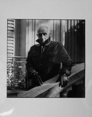 Roger Corbeau, photographe de plateau, Paris, F,  P1020090, 6X6