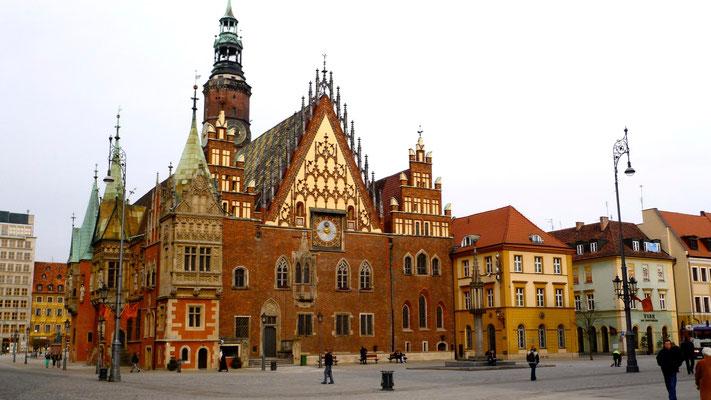 Wroclaw, Poland, Pl,  P1060322.JPG.jpg