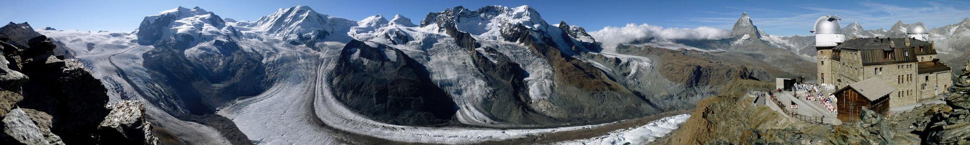 Panorama, Gornergrat, 3089m, Zermatt, Suisse, Ch,  1.jpg