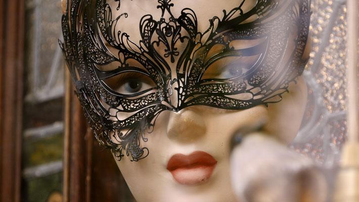 Mademoiselle Claverie, Mannequin, Bd  Faubourg saint Martin, 75010 Paris, F,