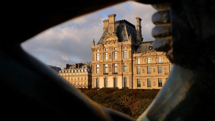 Le Louvre, Paris, F,  P1050786.JPG.jpg