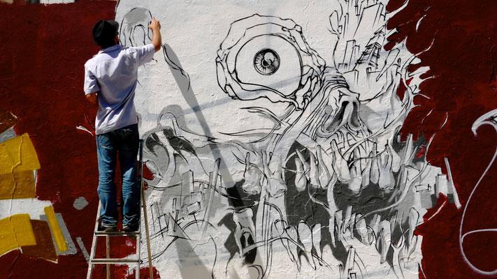 Artiste, Graph, Mur, Quai de Valmy, 75010 Paris, F,  P1110474.JPG.jpg