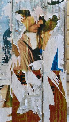 Graph, rue de l' Université, 75007 Paris, F,