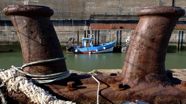 Bateaux,  Port, Saint Nazaire, F,  P1120423.JPG