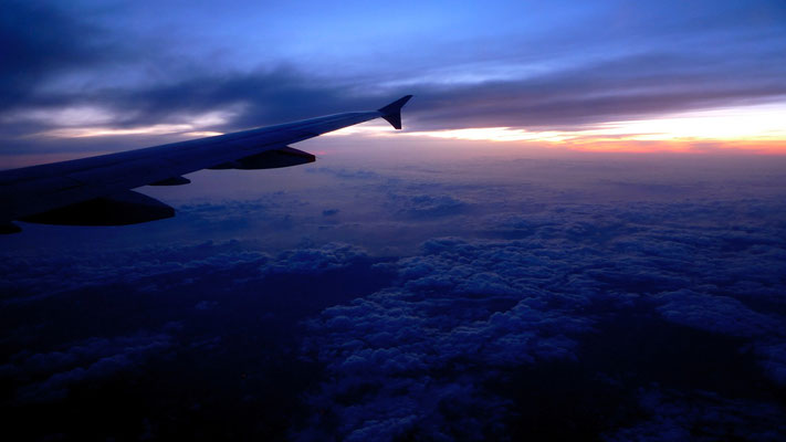 Fly TAP Paris-Lisboa, F,  P1080832.JPG.jpg