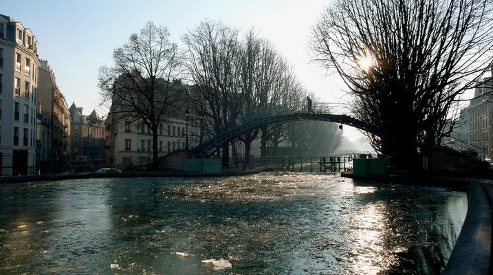 Glace, Canal St Martin, Paris, F,  P1050219.JPG.JPG