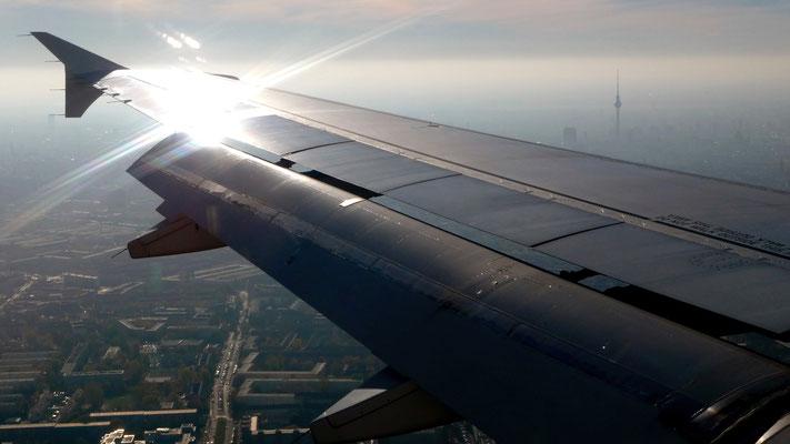Landing Berlin, Germany, D, P1150144.JPG