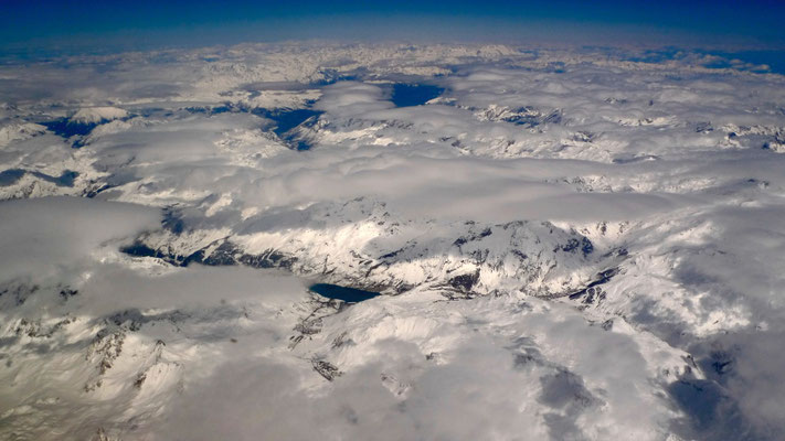 Alpes, Fly Lyon-Istambul,  F,  P1070012.JPG.jpg