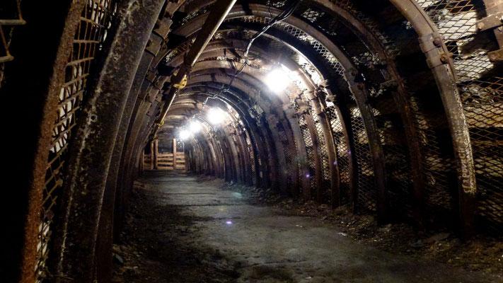 Galerie, Mine de charbon, Dul Ed Urxe, Ostrava, Rep. Tchèque, Cz,  P1030474.JPG