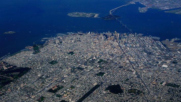 San Francisco, California, Usa,  PP1160752.JPG