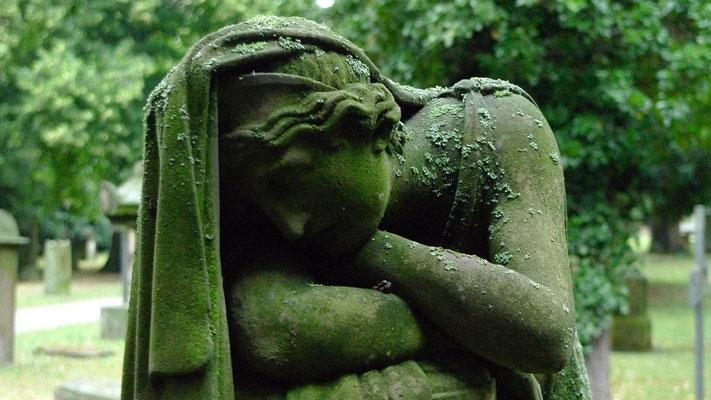 """Détail, """"Hoppenlau friedhof"""", cimetière juif,  Stuttgart, Germany, D,  P1170652.JPG"""