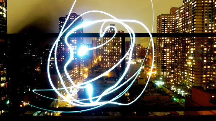 NYC night,  Manathan, New york City, Usa, P1170039.JPG copie