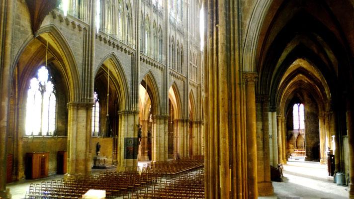 Cathédrale de Metz,  57000 Metz, F, P1060037.JPG.jpg