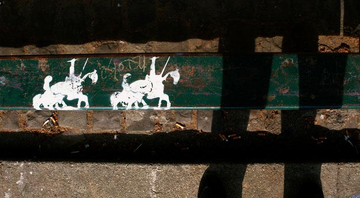 Tag Don Quichotte, Quai de Jemappes, Paris, P1000042.JPG
