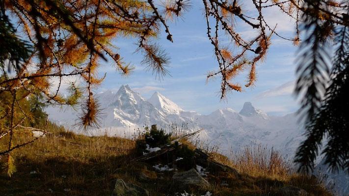 Le Cervin, depuis Saint Luc, Anniviers, Valais, Ch,  P1140928.JPG