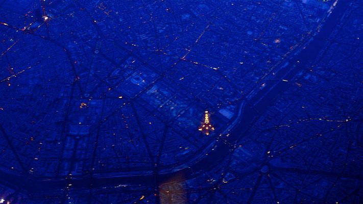 Paris aérien, Avion Paris Dakar AF, Paris, F,  P1040883.JPG