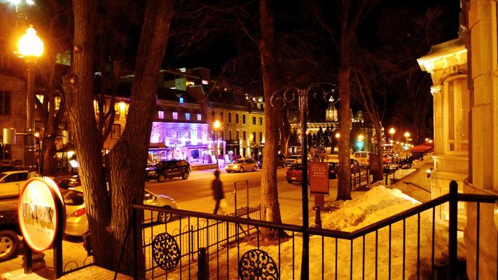 L'inox, Bar, Quebec, Quebec, Can, P1170287.JPG