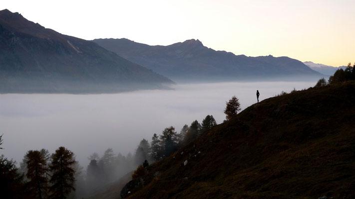 An', Mer de nuages, Alpage de Lirec, Zinal, Anniviers, Valais, Ch,  P1140454.JPG