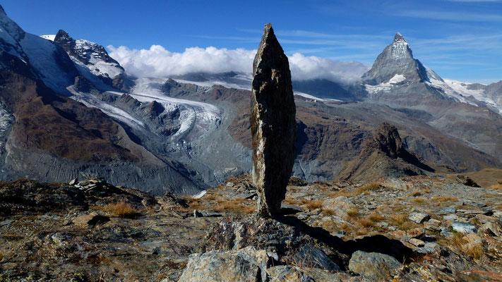 Le Cervin, Gornergrat, 3089m, Zermatt, Suisse, Ch, P1000420.JPG