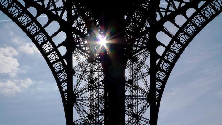 Tour Eiffel, 75007 Paris, F, P1060242.JPG.jpg