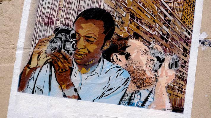 Affiche, quai de Valmy, Paris, F,  P1010898.JPG