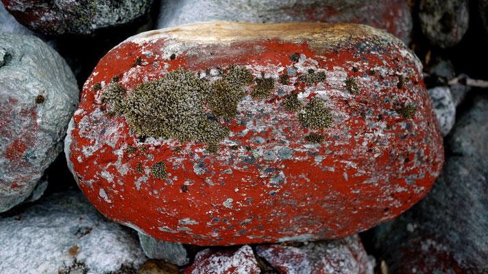 "Rocher, ""La Navizance"", Zinal, Anniviers, Valais, Suisse, Ch,  PP1010414.JPG.jpg"