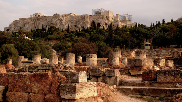 Acropole, Athènes, Gr, P1000265.JPG
