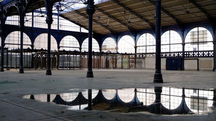 Reflets, Marché du Carreau du Temple, 75003 Paris, F,   P1050872.JPG.jpg