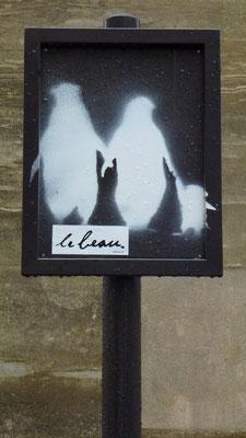 Graph,  rue Saint Dominique, Paris, F,   P1000136