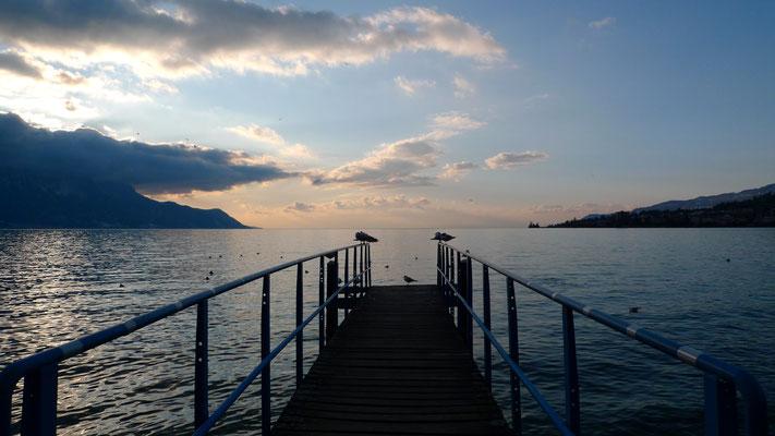Lac Léman, Montreux, S,  P1010815.JPG