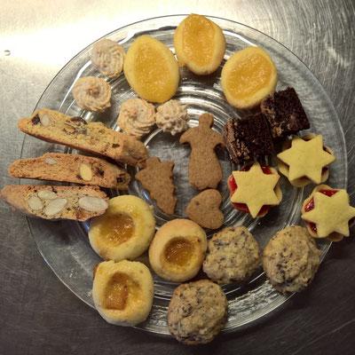 Guätzli Bäckerei - mehr auf dem Link