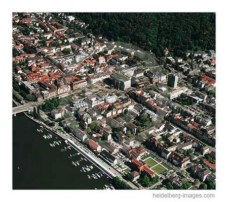 Archiv-Nr. lc10_6357 / Yachthafen
