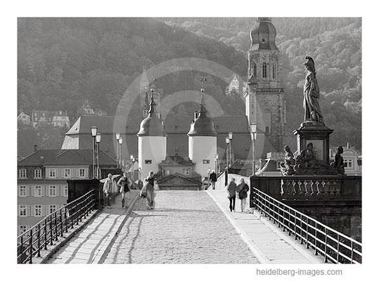 Archiv-Nr. h2000159 / Auf der Alten Brücke