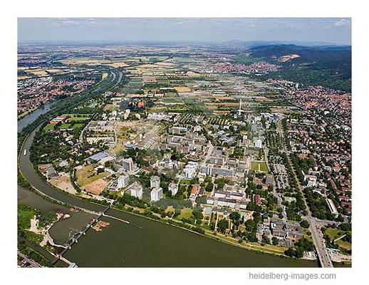 Archiv-Nr. lc10_6851_014408 / Neuenheimer Feld