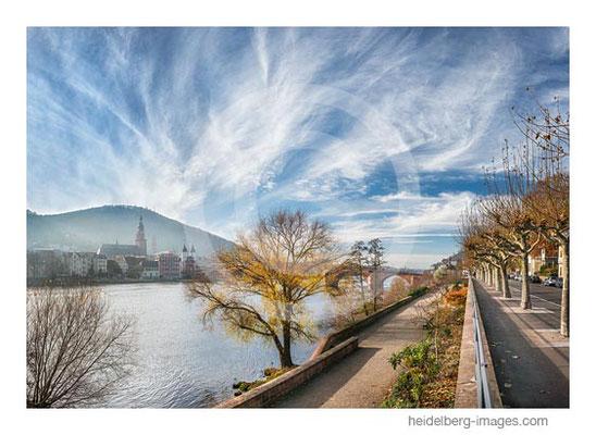 Archiv-Nr. hc2012176 / Wolkenhimmel vom Nordufer