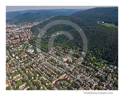 Archiv-Nr. lc10_6859_017281 / Rohrbach und Weststadt