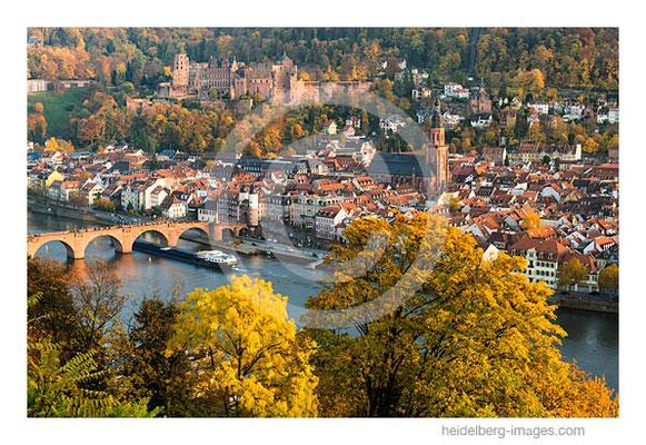 Archiv-Nr. hc2015163 / Blick vom Philosophenweg über die Altstadt