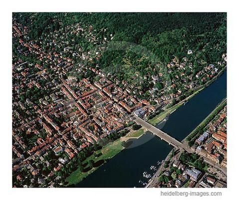 Archiv-Nr. lc10_6817A / Neuenheim aus der Luft