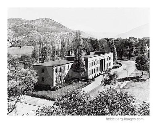 Archiv-Nr. H1-53 / Radium-Solbad am Neckarufer