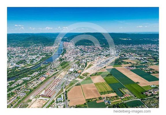 Archiv-Nr. lc10_6908 / Heidelberg Luftbild