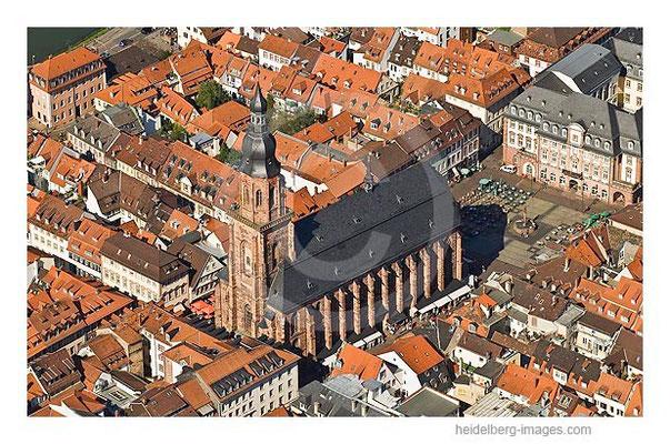 Archiv-Nr. lc10_6848 / Heiliggeistkirche und Rathaus
