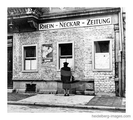 Archiv-Nr. hr215 / Rhein-Neckar-Zeitung