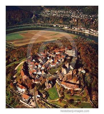 Archiv-Nr. LC10_4525  Dielsberg