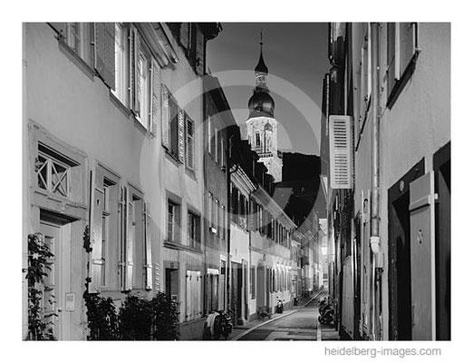 Archiv-Nr. h2006144 / Krämergasse