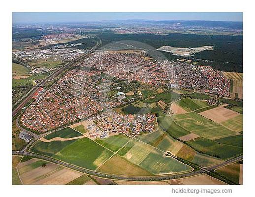 Archiv-Nr. LC10_6826_003133 Hockenheim/Hockenheimring